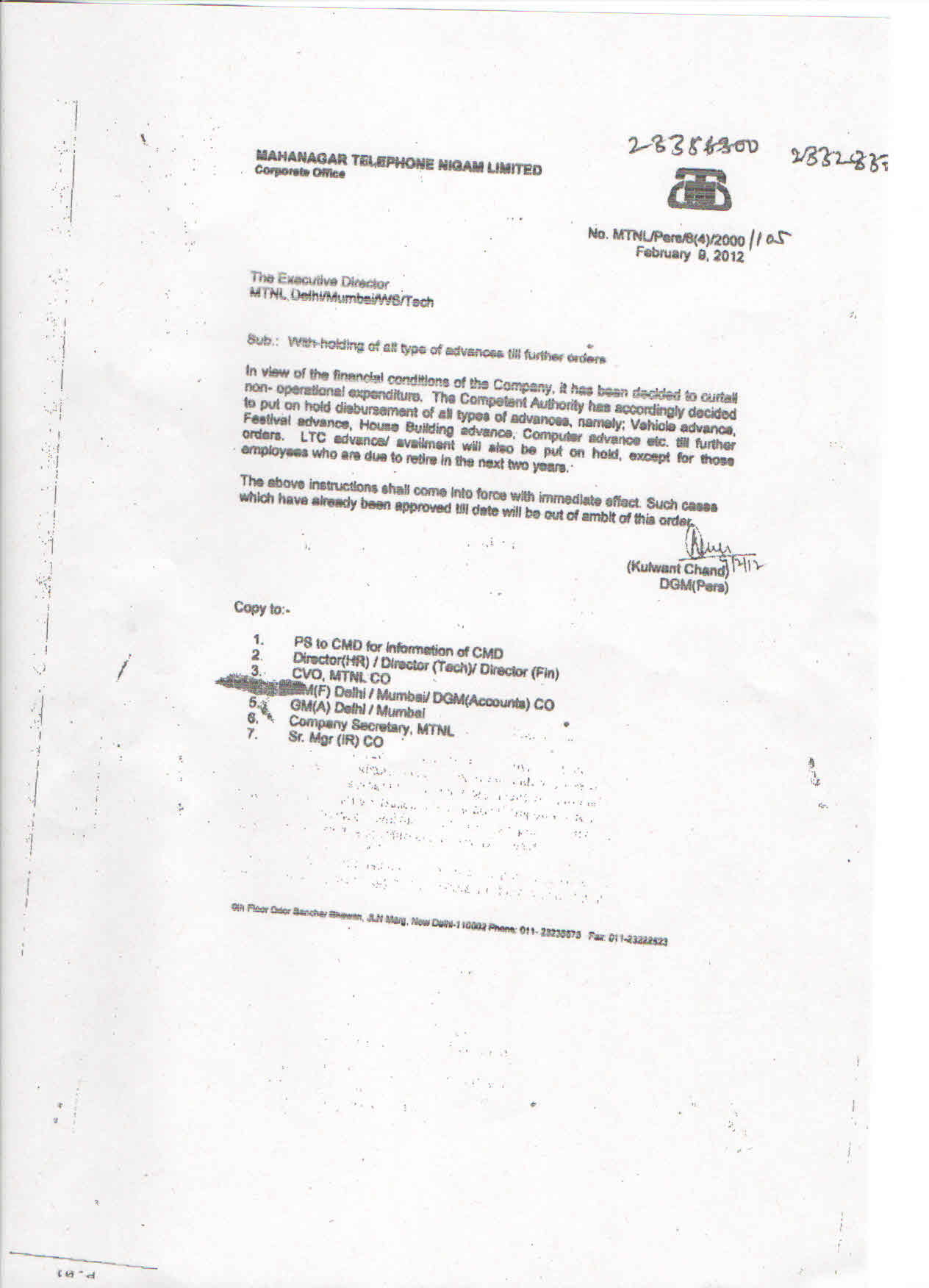 Complaint letter format to mtnl bsnl broadband cancellation letter format doc welcome to kannur experience sle choice bsnl broadband cancellation letter format doc 28 images spiritdancerdesigns Images